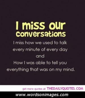 Quotes About Loss of Friend