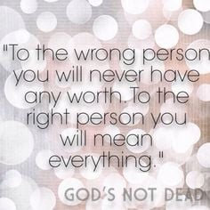 god s not dead quote such an amazing movie more movies quotes faith ...
