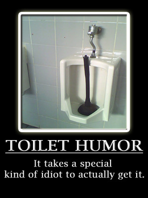 Toilet Humor Funny Images Wallpaper And Ecard