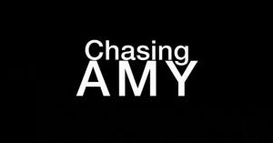 Chasing.Amy.(1997).DVDRip.AC3.XviD