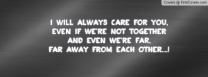will_always_care-135904.jpg?i