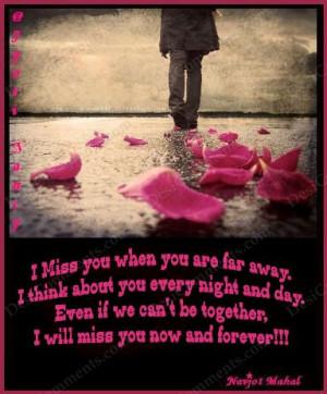 miss you quotes missing you quotes miss you always