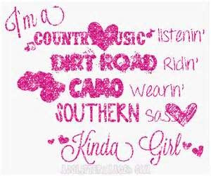 wish...! I wanna move out to the country and be like this