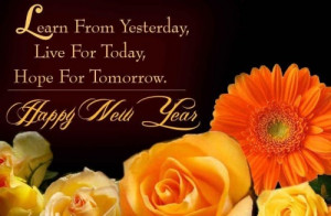 New-years-quotes-multi-star-new-year-quotes-and-wishes-.jpg