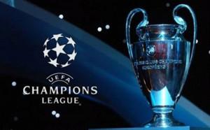 champions_league_04.jpg