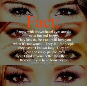brown eyes bill giyaman posted 2 years ago to their inspiring quotes ...