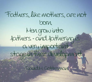 Best Father Quotes: 10 Quotes & Sayings for Daddy