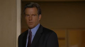 Kevin Chapman in in Good Company | 2004