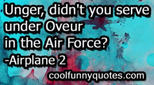 Air Force Quotes And Sayings Air force