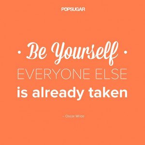 Popsugar Smart, Learning B Content, Inspirational Quotes, Power Quotes ...