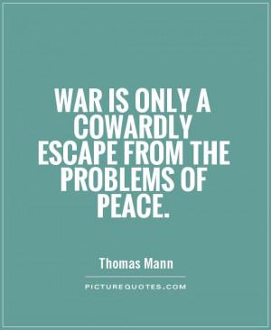 life sayings quotes inspirational success laotzu peace present