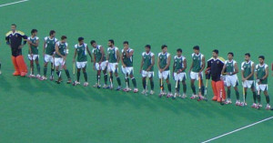 famous-field-hockey-players-from-pakistan-u1.jpg