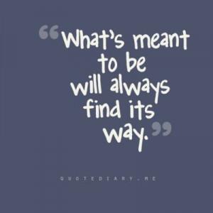 inspirational-quotes-and-sayings-tumblr-i14.jpg