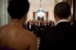 Michelle Obama Remarks . Michelle Obama Flag Remark .