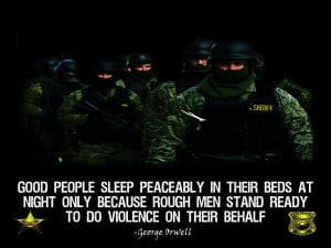 quotes officer national law enforcement jpg 2013 police officers ...