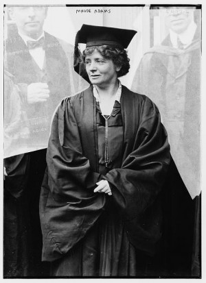 Related Pictures maude adams quotes and quotations