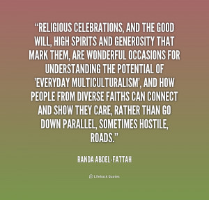 quote-Randa-Abdel-Fattah-religious-celebrations-and-the-good-will-high ...