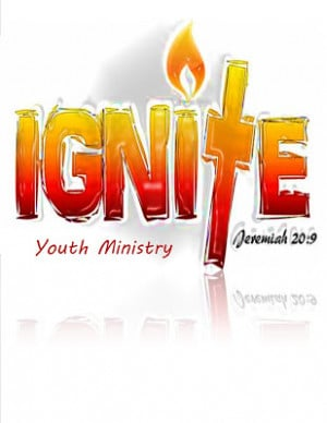 Wele Immanuel Youth Ministry
