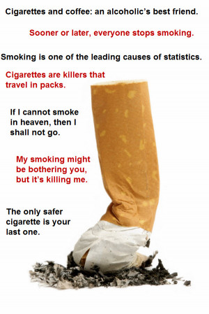 easy way to quit smoking picture jon rognerud