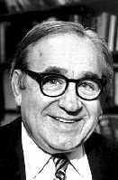 robert w fogel 1926 fogel s university of chicago page the 1993 nobel ...