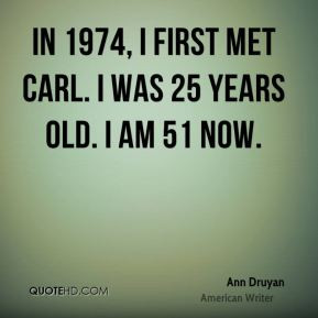 ann-druyan-ann-druyan-in-1974-i-first-met-carl-i-was-25-years-old-i ...