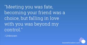 Best Love Quotes (2)