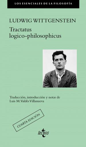 terry eagleton teoria da literatura