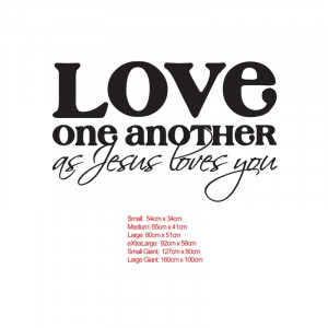 I Love You Quotes Christian : Jesus Loves You Quotes. QuotesGram
