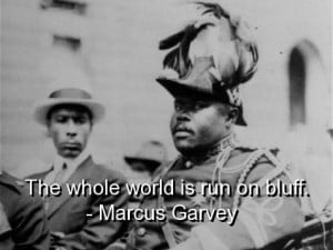 Marcus garvey quotes and sayings world short meaningful