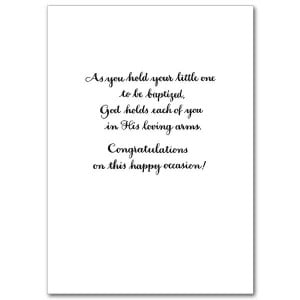 baptism bible quotes for cards on baby s baptismal day child baptism