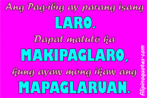 Very Funny Wallpaper Quotes Her Tagalog