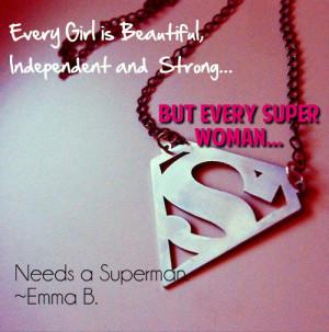 Superwoman Quotes Superwoman quotes