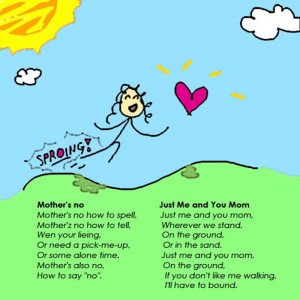 happy-mothers-day-quotes-poems-wallpapers-(10)