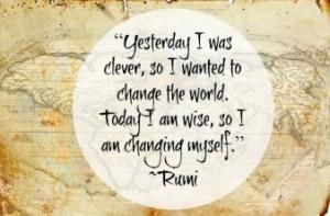 rumi-change-quote-e1428724923969.jpg