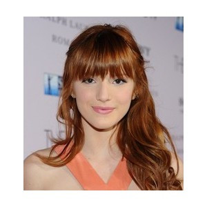 Bella Thorne Quotes Tumblr Picture
