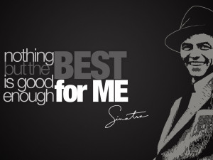 Quotes of the 1920s http://www.walls-inc.net/wallpaper/sinatra-famous ...