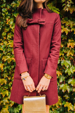 coat envy //: Style, Fall Wint, Clothing, Fall Coats, Azimuth Circles ...