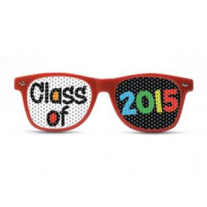 Class of 2015 News/Updates