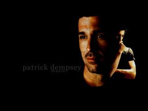 Patrick-3-patrick-dempsey-6597533-1024-768.jpg