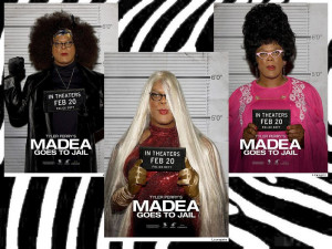 madea-goes-to-jail