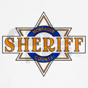 sheriff_buford_t_justice_door_emblem_long_sleeve_t.jpg?color=White ...