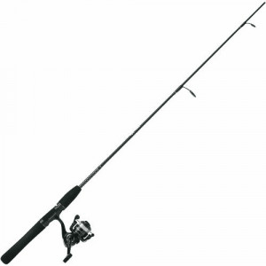 Fishing pole quotes quotesgram for Gun fishing rod