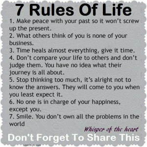 Wisdom Quotes About Life Lessons 9