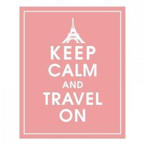 cute travel quotes