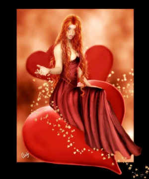 Redhead Sayings for Facebook | Redheads Graphics Code | Redheads ...