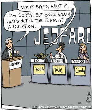 yoda-on-jeopardy-thats-not-in-the-form-of-a-question