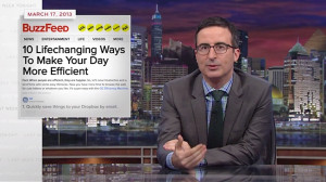 Native-Ad-John-Oliver.jpg