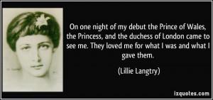 Princess Diana Family Quotes