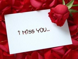 ... quotes,quotes about missing you,quotes missing you,missing you poems,i