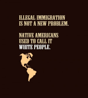 Funny photos funny Illegal immigration indians